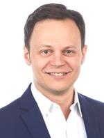 Sebastian Kölsch