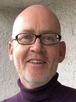 Ulrich Parzefall